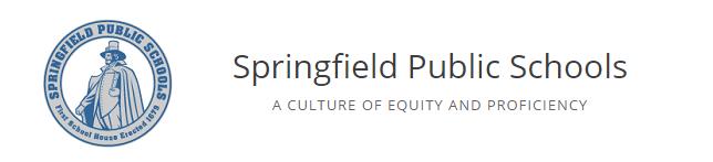 Springfield Public Schools MA